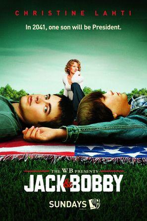 """Jack & Bobby"""