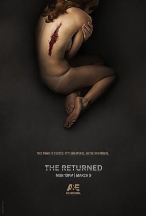 """The Returned"""
