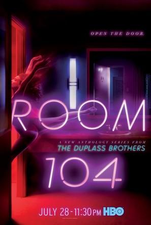 """""""Room 104"""""""