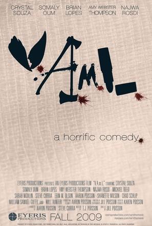 VAmL - Movie Poster (thumbnail)