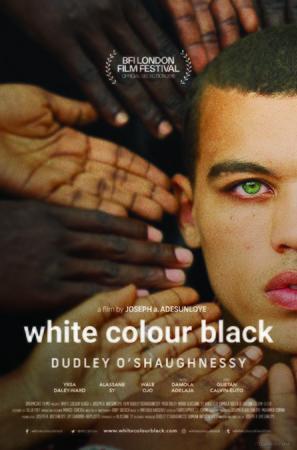 white-colour-black-british-movie-poster-md.jpg