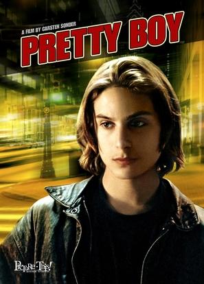 Smukke dreng - Movie Cover (thumbnail)
