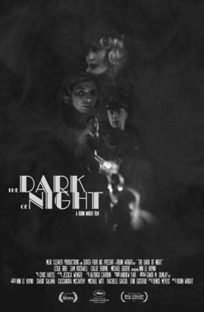 The Dark of Night - Movie Poster (thumbnail)