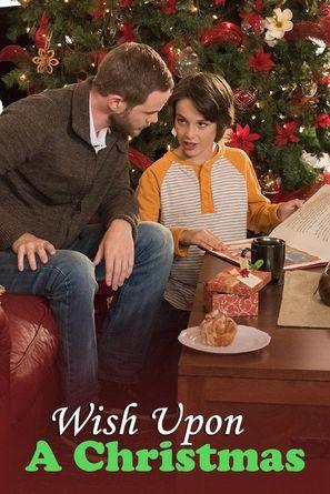 Wish Upon a Christmas