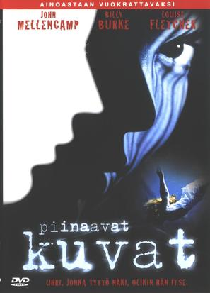After Image - Finnish poster (thumbnail)