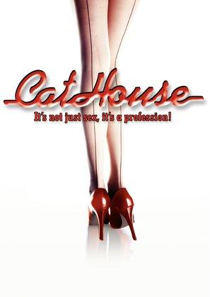 Cathouse - poster (thumbnail)