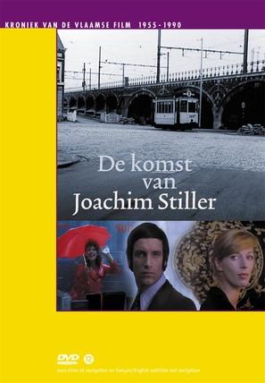 Komst van Joachim Stiller, De