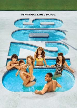 """90210"" - Movie Poster (thumbnail)"