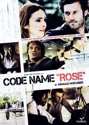 Nom de code: Rose