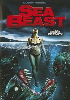 Troglodyte - DVD movie cover (thumbnail)