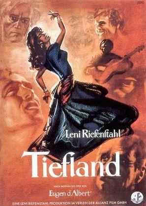 Tiefland