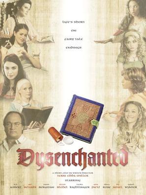 DysEnchanted - Movie Poster (thumbnail)