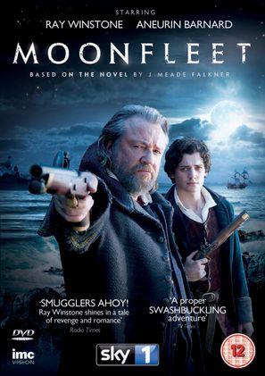 """Moonfleet"""