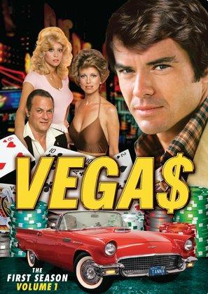 """""""Vega$"""" - Movie Cover (thumbnail)"""