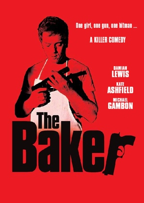 The Baker - poster (thumbnail)