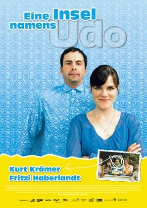 Eine Insel namens Udo