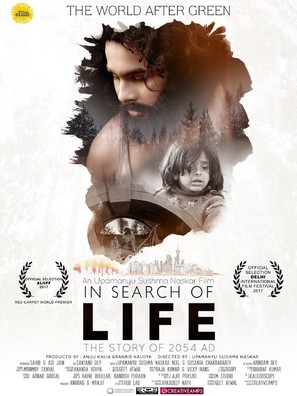 In Search of Life