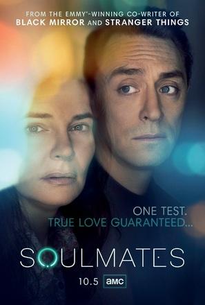 """Soulmates"""