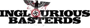 Inglourious Basterds - Logo (thumbnail)
