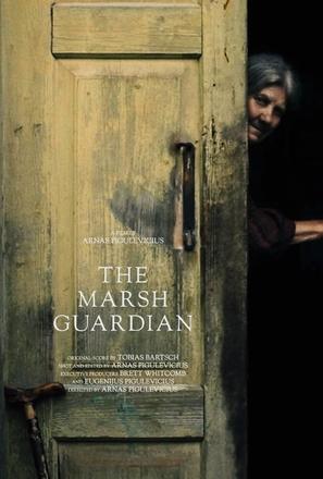 The Marsh Guardian - IMDb