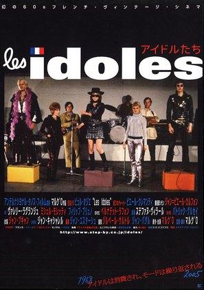 Idoles, Les