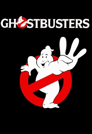 Ghostbusters 3 - poster (thumbnail)