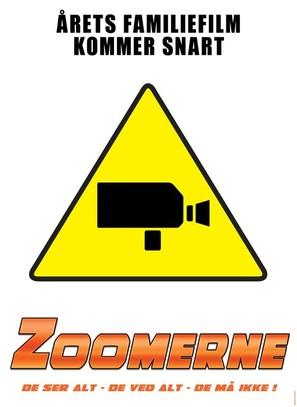 Zoomerne