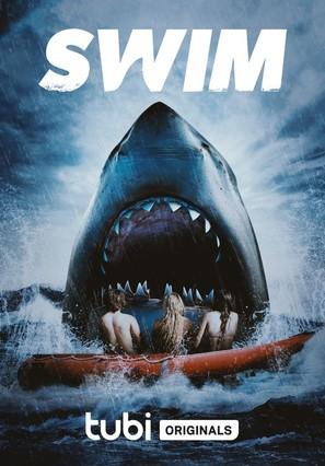 Swim - Movie Cover (thumbnail)