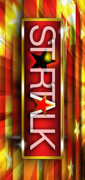 """""""Startalk"""" - Philippine Logo (thumbnail)"""
