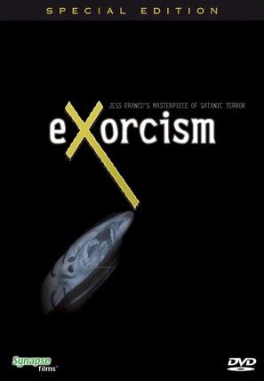 L'éventreur de Notre-Dame - Movie Cover (thumbnail)