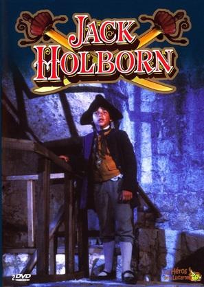 """""""Jack Holborn"""""""