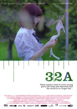 32A - International Movie Poster (thumbnail)