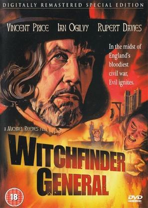 Witchfinder General