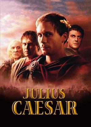 """""""Julius Caesar"""" - poster (thumbnail)"""