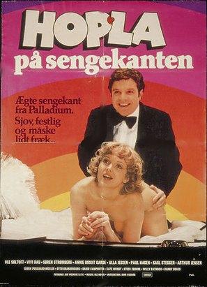 Up erotic movie 1976 - 1 3