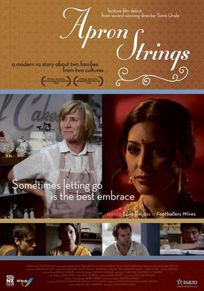 Apron Strings - Movie Poster (thumbnail)