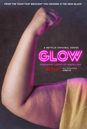 """""""GLOW"""""""