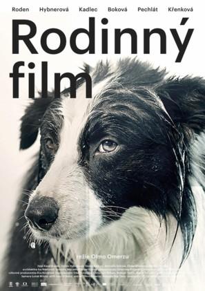 Rodinny film