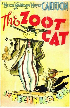 The Zoot Cat