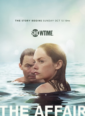 """The Affair"""