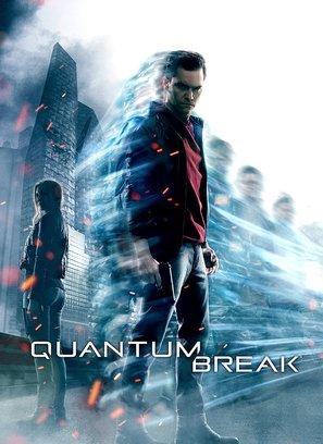 """""""Quantum Break"""""""