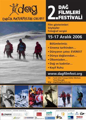 Dabbe - poster (thumbnail)