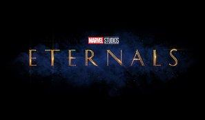 Eternals - Logo (thumbnail)