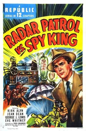 John Crawford Movie Posters