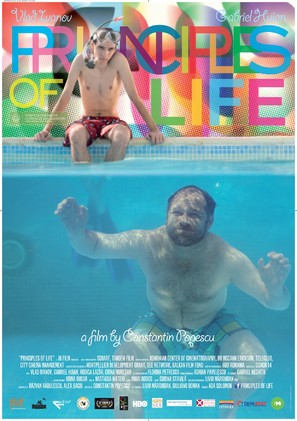 Principii de viata - Movie Poster (thumbnail)