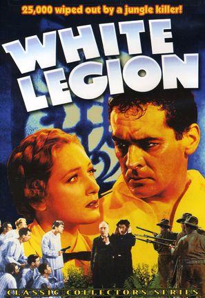 White Legion