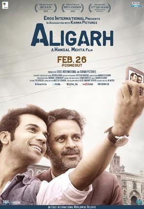 Aligarh