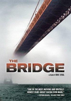 The Bridge - Movie Poster (thumbnail)