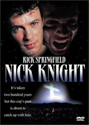 Nick Knight - Movie Cover (thumbnail)