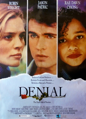 Denial - Movie Poster (thumbnail)